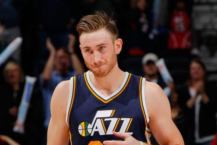 NBA, Toronto si ferma contro Denver. Vincono Jazz e Kings
