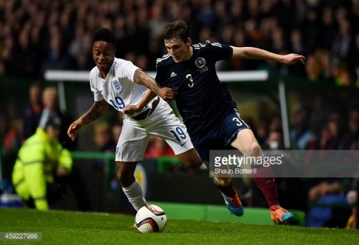 Dispirited Hull City stars prepare for international duty