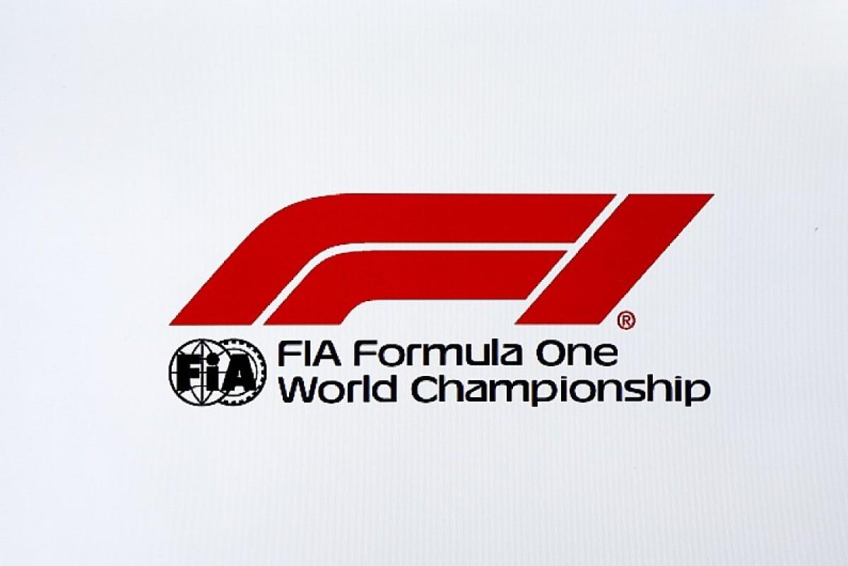 Formula 1 - Gran Premio d'Austria: aggiunta una terza zona DRS