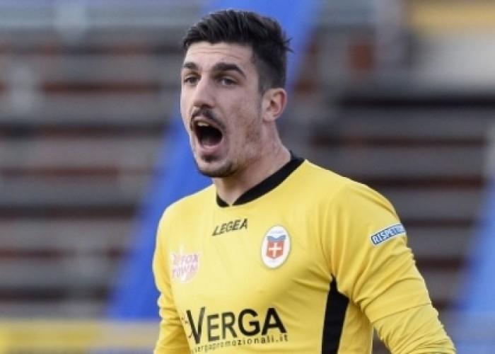 """Udinese - Scuffet: """"Como è stata un'esperienza positiva"""""""
