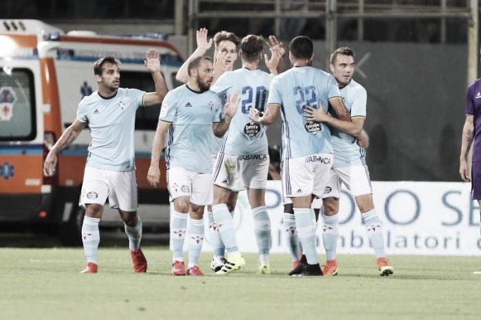 Europa League: il Celta Vigo a caccia di certezze, il Genk pronto a stupire ancora