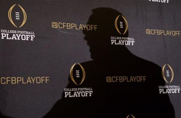 Modern College Football: How Money, Bias and Perceived Prominence Is Destroying The Game