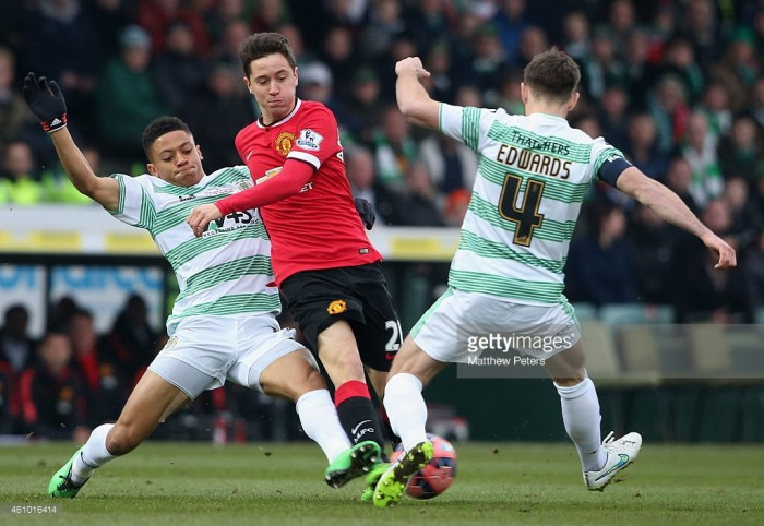 Yeovil Town vs Manchester United preview: Sánchez to make debut as United look to avoid lower league banana skin