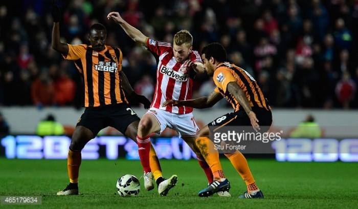 Sunderland vs Hull City Preview: Crucial relegation battle on Wearside