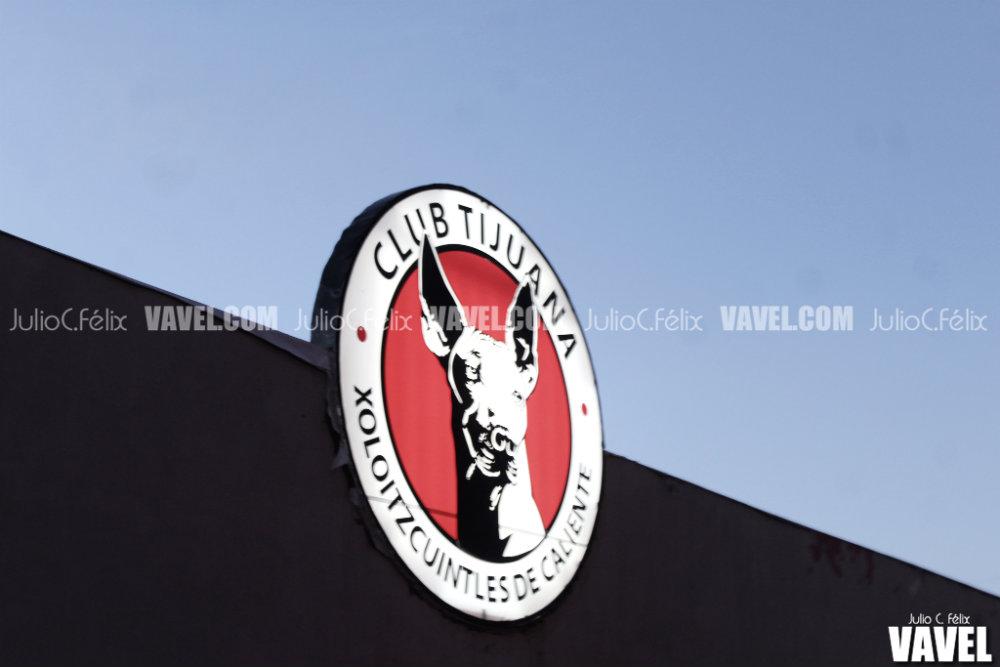 Xolos de Tijuana, 12 años de historia