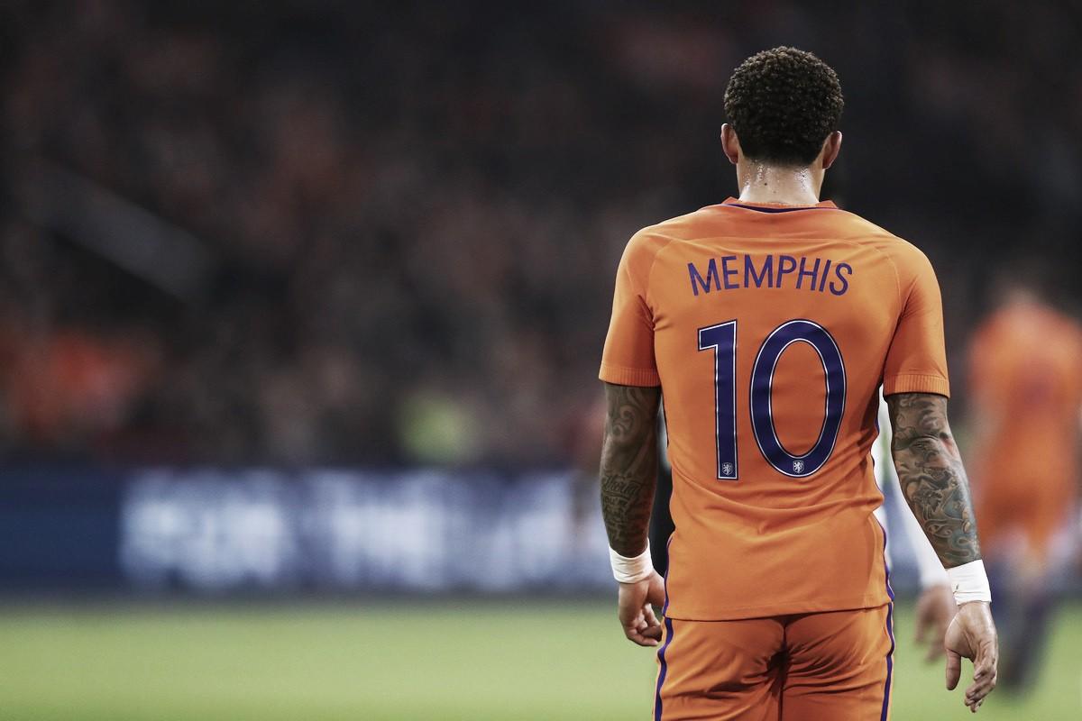 Holanda: A nova 'Laranja Mecânica'