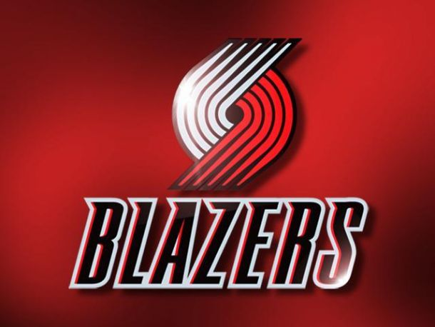 NBA Preview, ep. 23: i Portland Trail Blazers