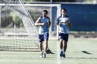 Kannemann frisa desejo de jogar Gre-Nal e avalia situação no Gauchão e na Libertadores