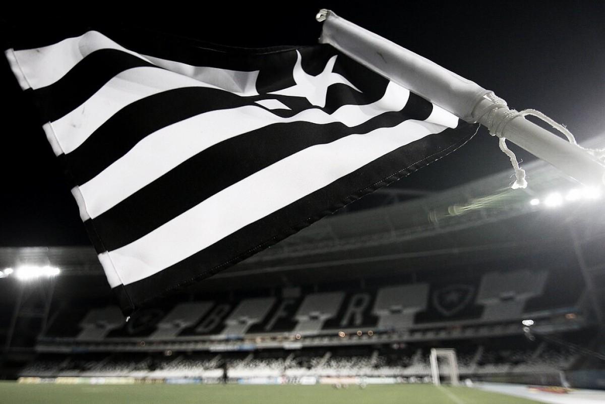 Botafogo não possui bom retrospecto atuando no Paraguai desde 1952