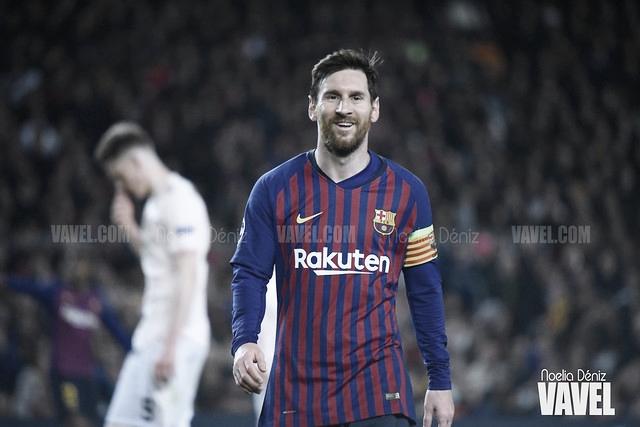 Lenglet y Alba acercan al Barça al alirón