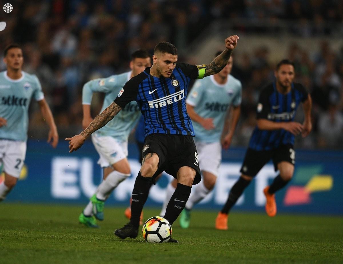 Inter, servono 45 milioni: i possibili scenari per evitare l'addio di qualche big