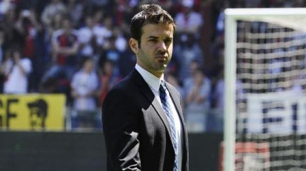 Mercato Udinese, il punto