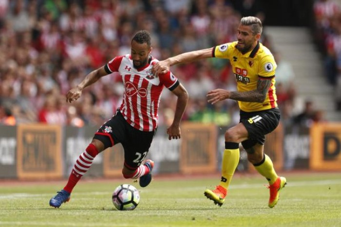 Southampton 1-1 Watford: Player ratings as Hornets draw opening game of season