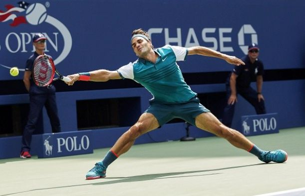 Us Open 2015, day 10: il programma maschile
