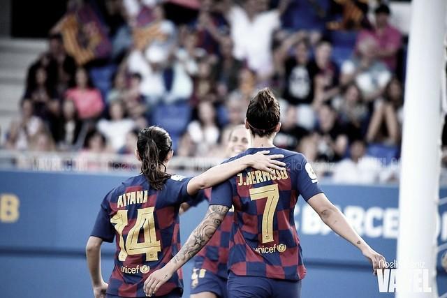 Previa Juventus - FC Barcelona: arranca el sueño europeo