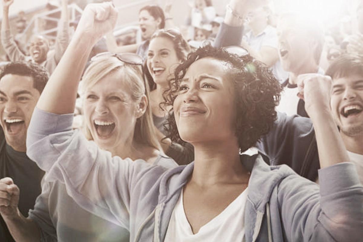 Mulheres, futebol e outras coisas: unidas pelo desejo de igualdade