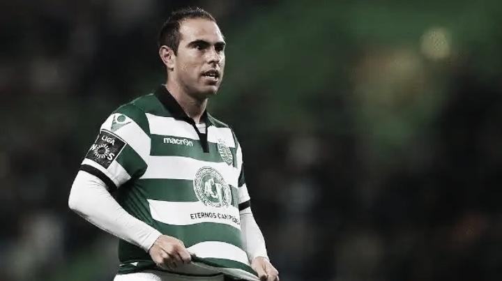 Na esperança de dias melhores, Vasco apresentará quatro reforços essa semana