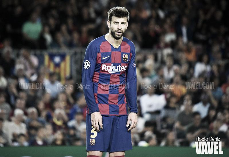 El FC Barcelona, el gran galardonado en la Gala de las Estrellas de la FCF