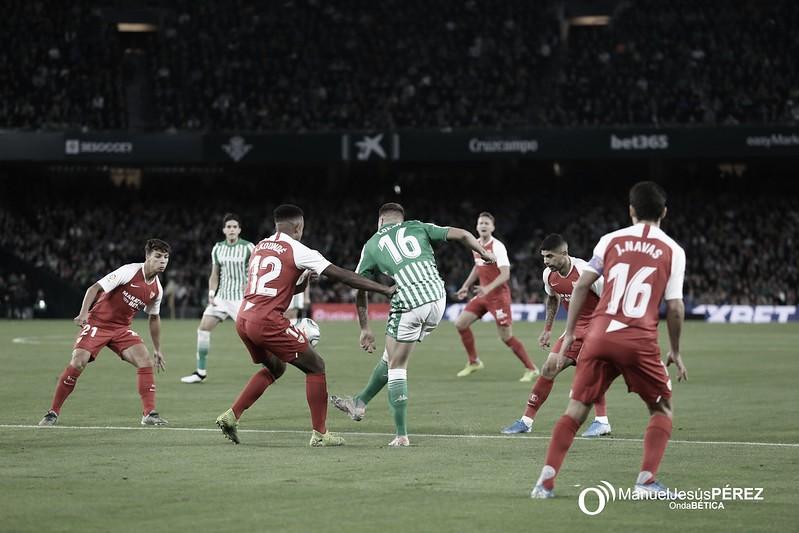Sevilla y Real Betis, en el top-50 como marcas españolas más valiosas