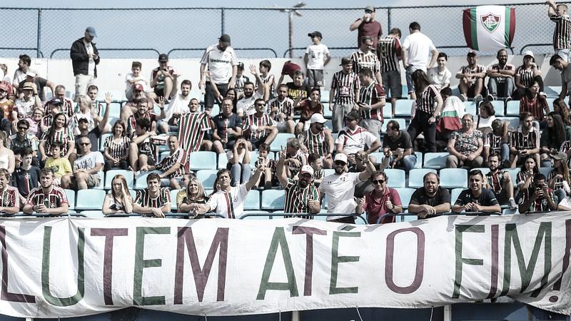 #BrasileirãoNaVAVEL: quais clubes da Série A irão lutar contra rebaixamento?