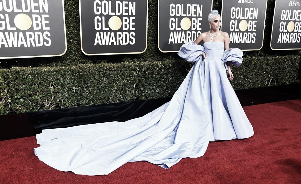 GUÍA VAVEL: Óscars 2019. Mejor Actriz