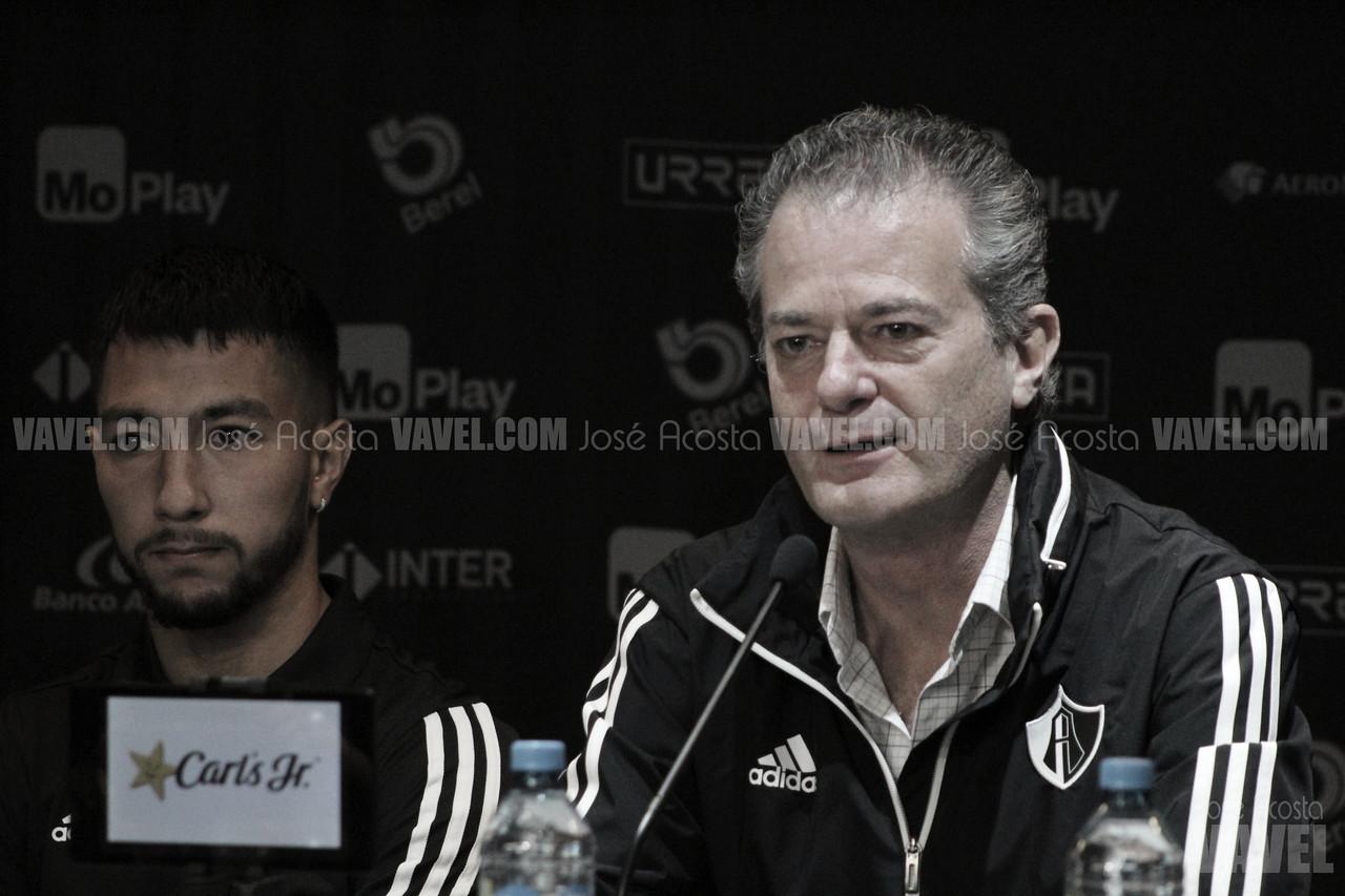Foto: José Acosta/VAVEL