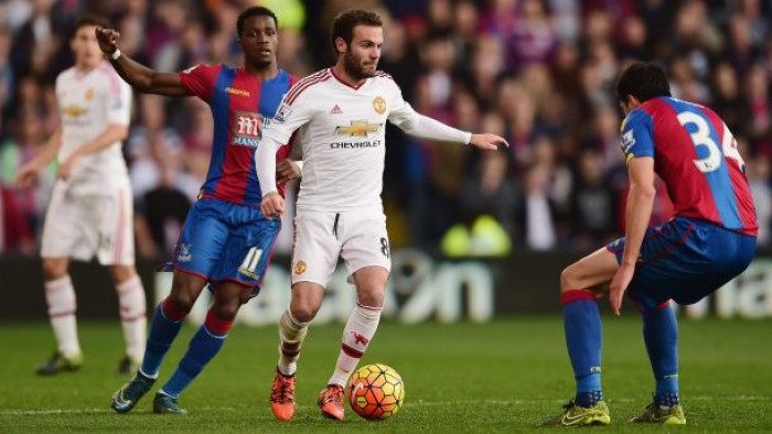 FA Cup Final: Manchester United e Crystal Palace tra tattiche e punti di (poca) forza