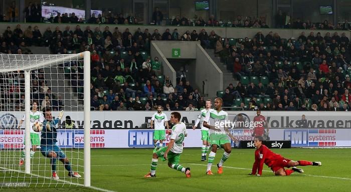 VfL Wolfsburg vs Bayer Leverkusen Preview: Crisis clubs look to regain form