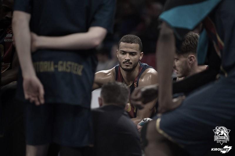 Shavon Shields, en el radar del Olimpia Milán
