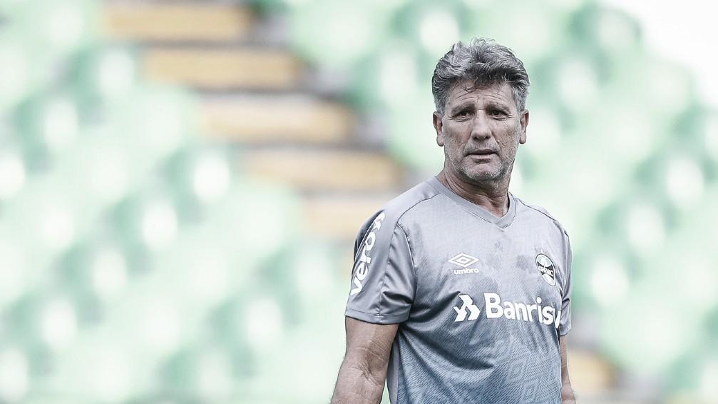 América de Cali x Grêmio: contextos opostos em estreia no Grupo E da Libertadores