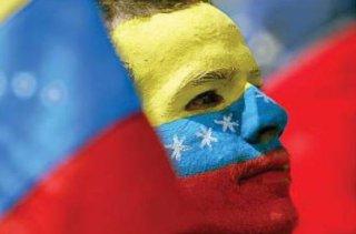 ¿Qué será de Venezuela?