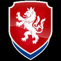 republica-tcheca