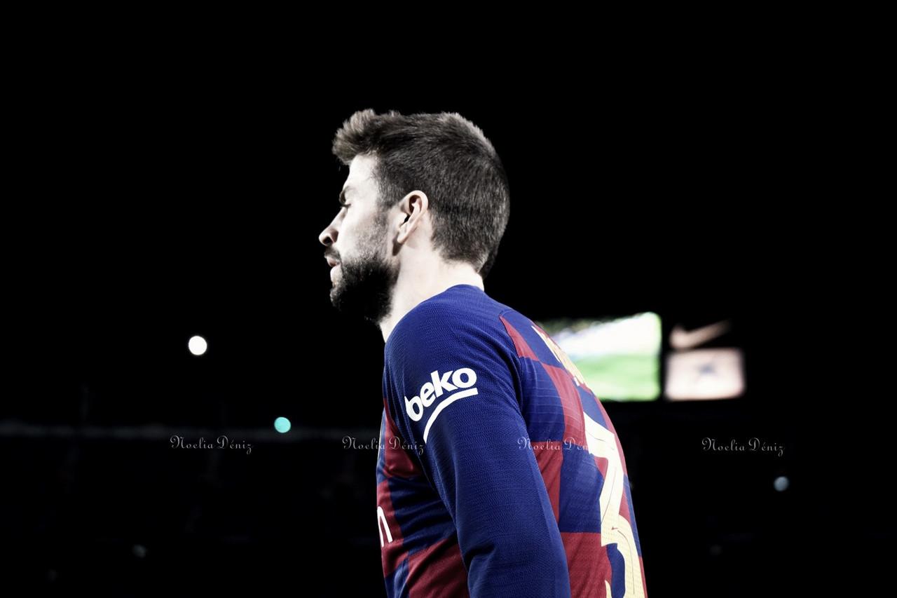Previa Villarreal CF-FC Barcelona: con la esperanza de remontar