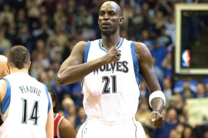 NBA, Garnett si ritira ufficialmente? Bosh pronto al rientro