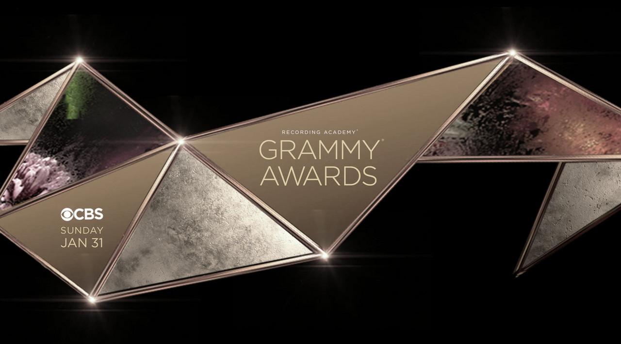 La Recording Academy anuncia los nominados de la 63º edición de los GRAMMYs