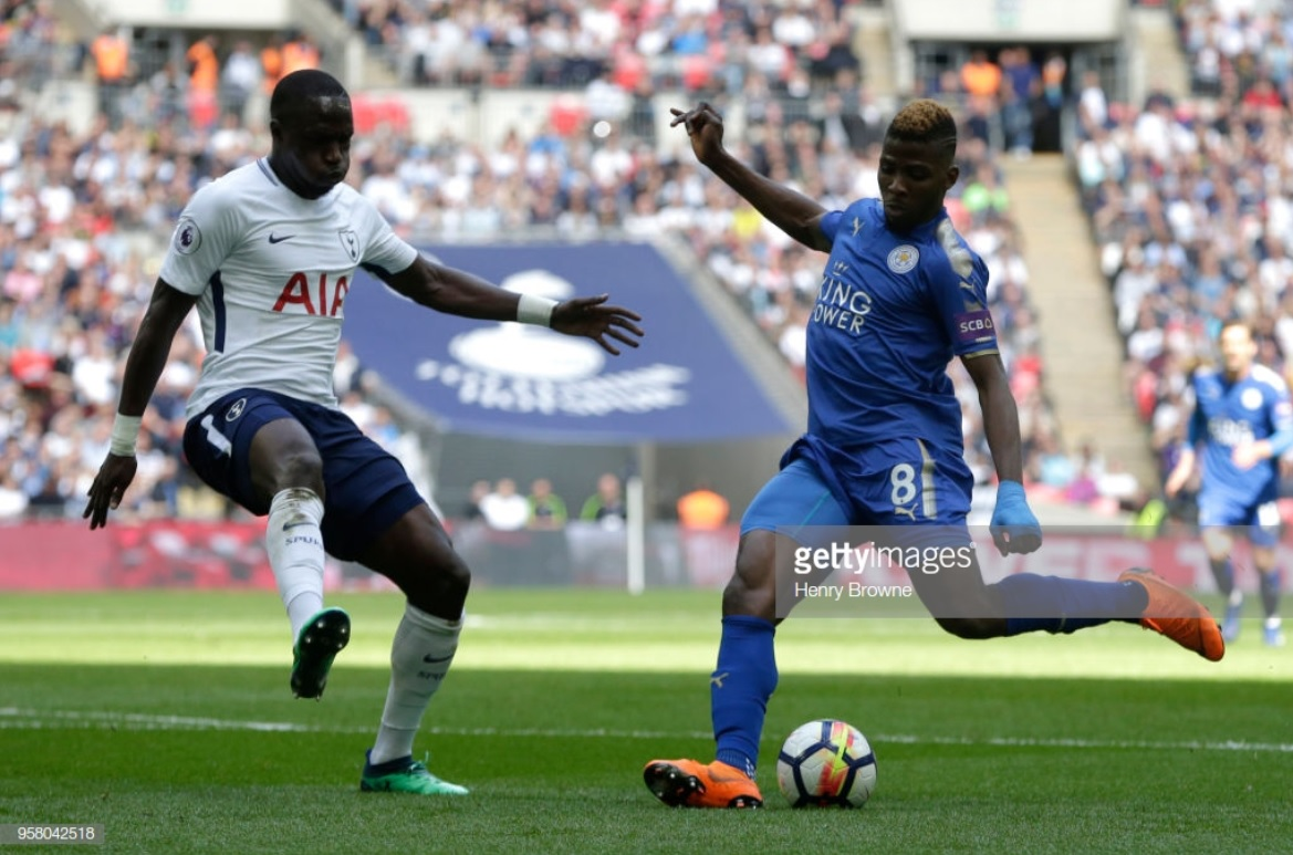 Leicester City vs Tottenham Hotspur Preview: Foxes aiming to continue unbeaten run with tough Spurs test