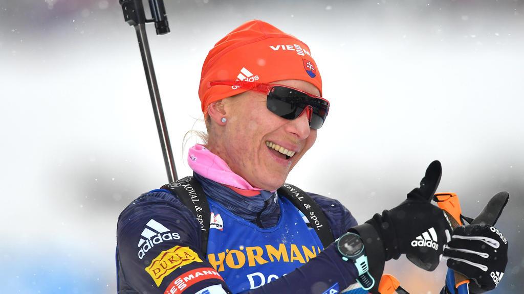Biathlon Recap 5.2
