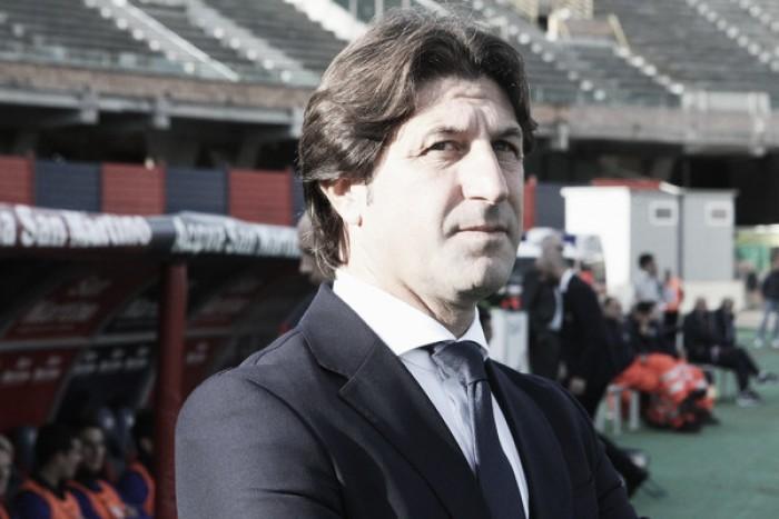 Cagliari, la panchina di Rastelli resta in bilico: la squadra va in ritiro, e Giulini pensa al cambio...