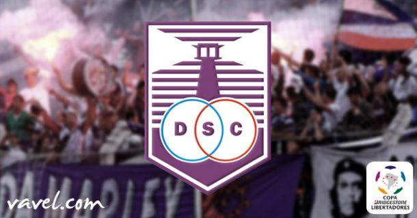 Guia VAVEL da Copa Libertadores: Defensor Sporting