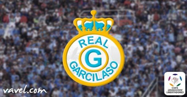 Guia VAVEL da Copa Libertadores: Real Garcilaso