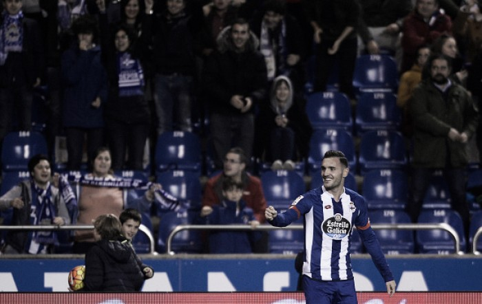 Deportivo La Coruna - Las Palmas Preview: Eleventh against twelfth in La Liga battle