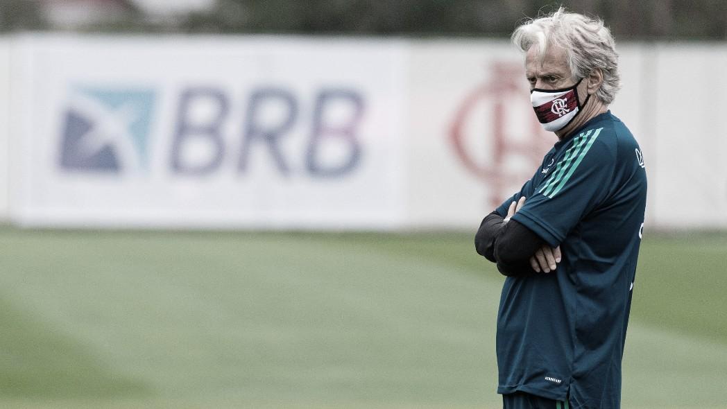 Presidente do Benfica tem atrativos que podem seduzir Jorge Jesus