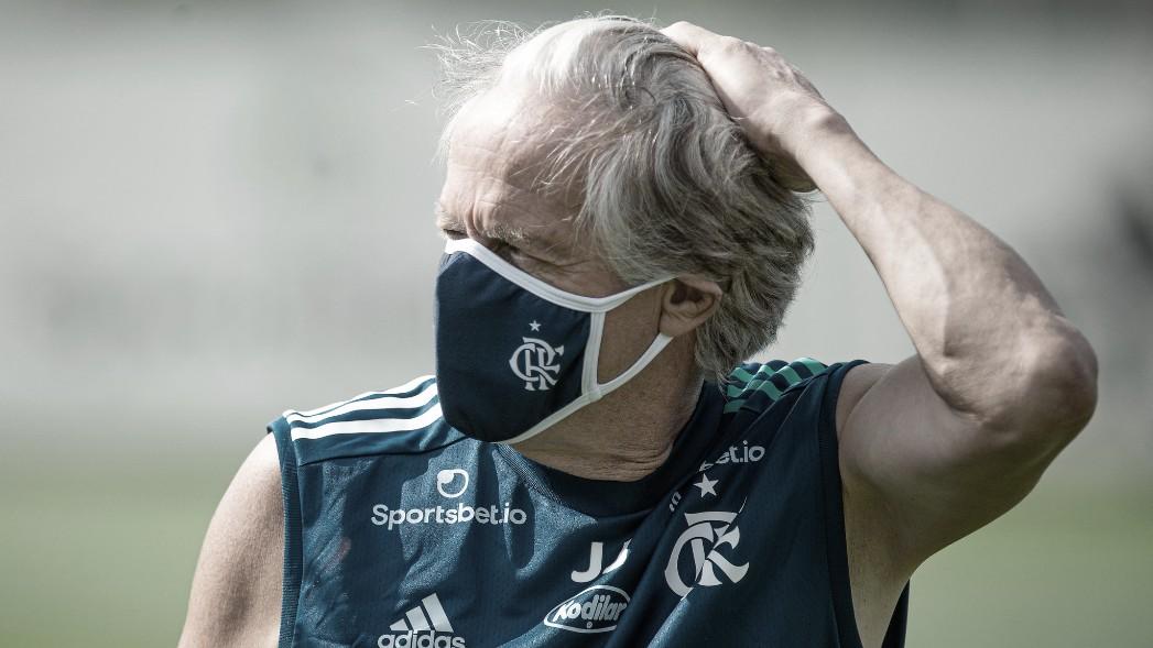 Mauro Cezar Pereira relata avanço na negociação entre Jorge Jesus e Benfica