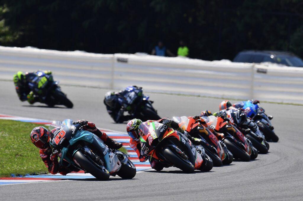 Las entradas para el GP de Portugal ya están disponibles