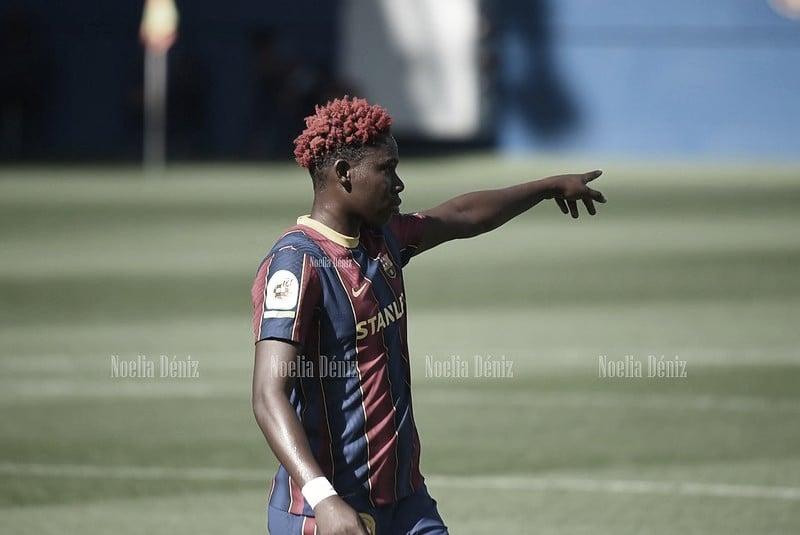 Previa FC Barcelona-PSV: camino hacia octavos