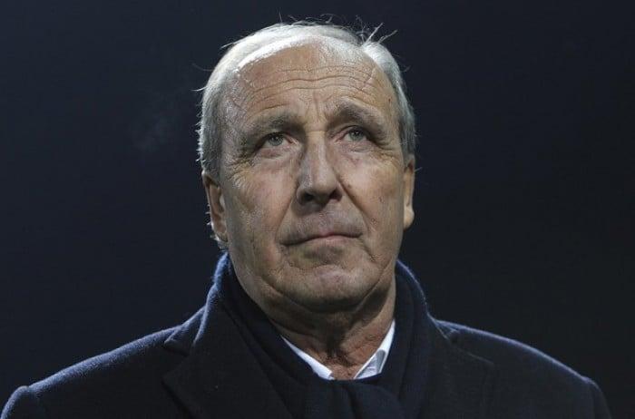 """Torino, Ventura: """"Stiamo tornando squadra"""""""