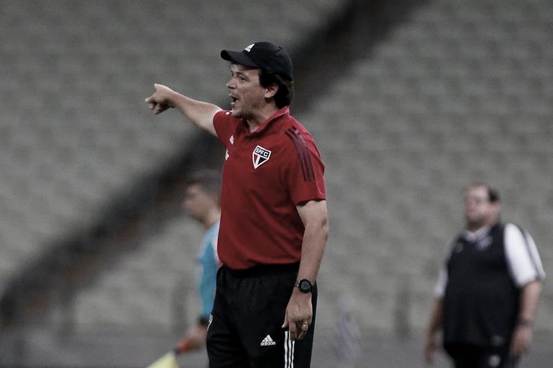 Foto: Miguel Schincariol/São Paulo