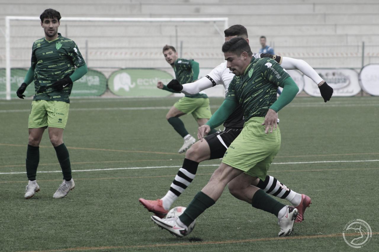 Previa: CD Guijuelo - Racing de Ferrol: Empezar a sumar tres puntos es obligatorio para los locales