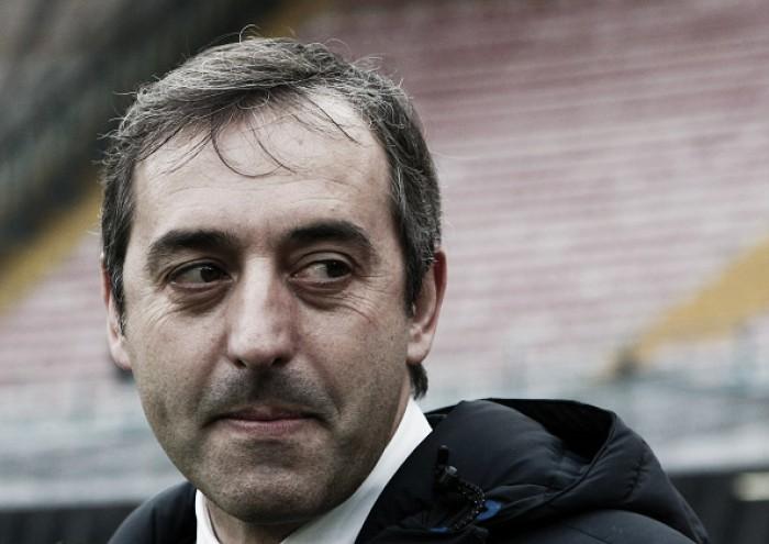 Cotado no Milan, Marco Giampaolo pode atrair reforços ao clube