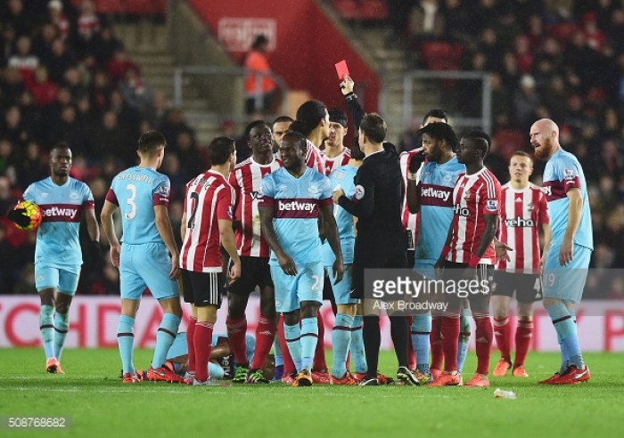 West Ham v Southampton preview: Can Saints increase the hostility around the Hammers?